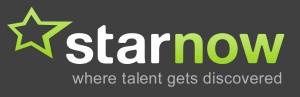 starnow-logo